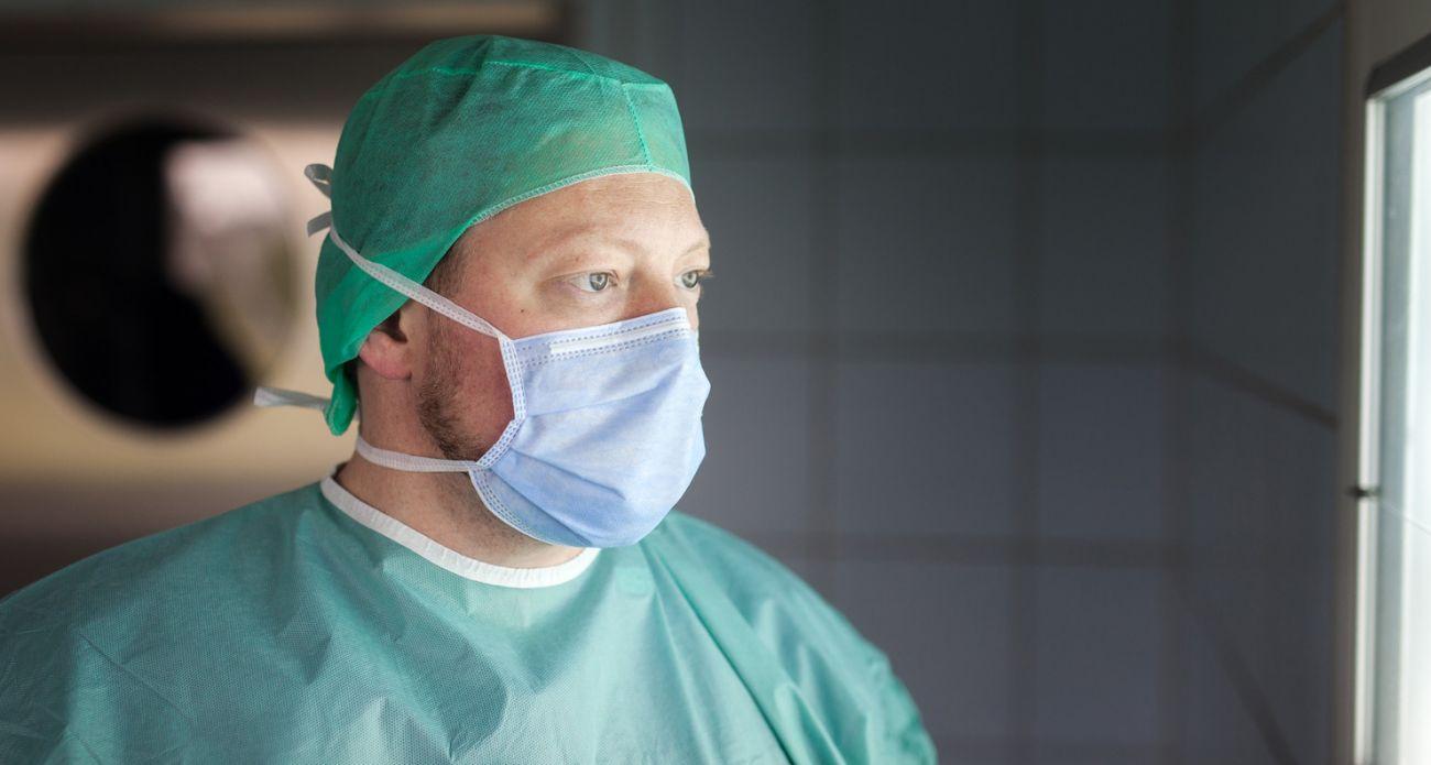 Privatpatienten HNO Operationen